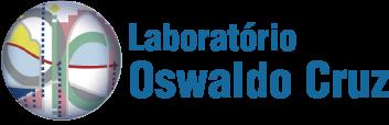 Lab. Oswaldo Cruz